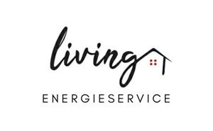 Sponsor - Deutsche Energiesparoptimierung