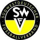 SWFV beschließt über  Wertung der Saison.