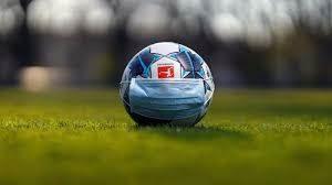 Kein Fussball bis Ende November