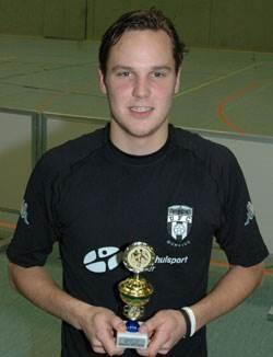 Futsal Münster
