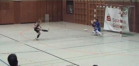 DFB-Futsal-Cup 2006