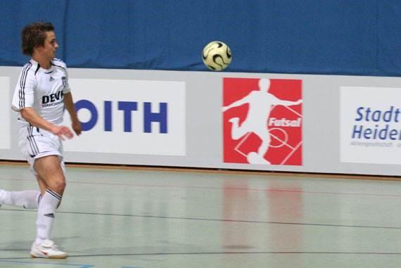 DFB-Futsal-Cup 2007