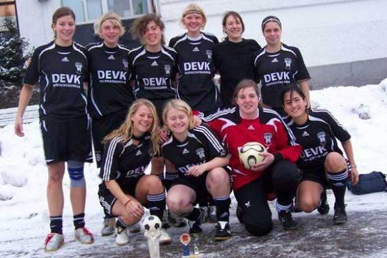 3. Futsal-Neva-Cup