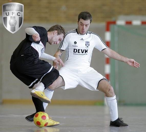 adh-Open Futsal 2008