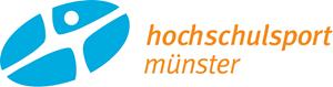 Sponsor - Hochschulsport Münster