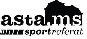 Sponsor - AStA Münster