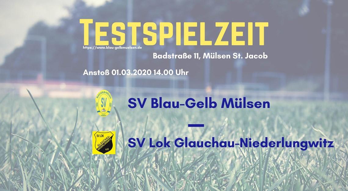 Lok Glauchau-Niederlungwitz zu Gast