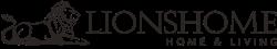 Sponsor - Lionshome - Home & Living