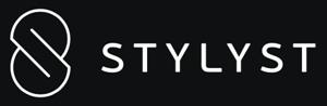 Sponsor - Stylist
