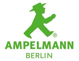 Sponsor - Ampelmann