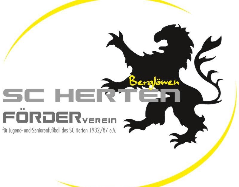 Förderverein SC Herten