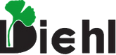 Sponsor - Diehl Landschaftsbau