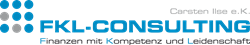 Sponsor - FKL-Consulting