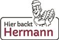 Sponsor - Bäckerei Hermann