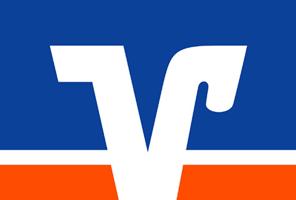 Sponsor - Hannoversche Volksbank eG