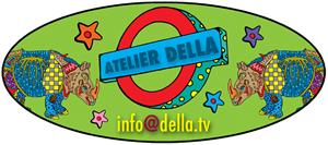 Sponsor - Atelier Della