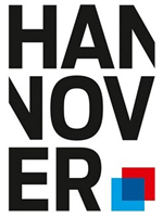 Sponsor - Landeshauptstadt Hannover