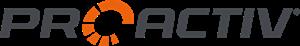 Sponsor - PRO ACTIV Reha-Technik GmbH